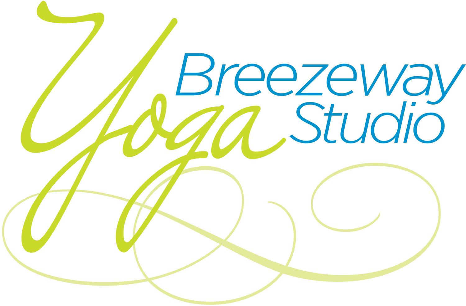 breezewayyoga-logo-stacked_notag