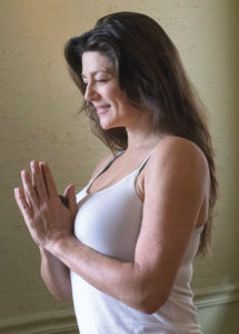 Therapeutic Yoga with patty @ Breezeway Yoga Studio   Knoxville   Tennessee   United States