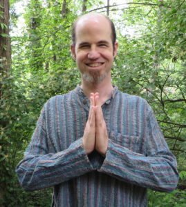 Mindful Yoga with Judson @ Breezeway Yoga Studio | Knoxville | Tennessee | United States
