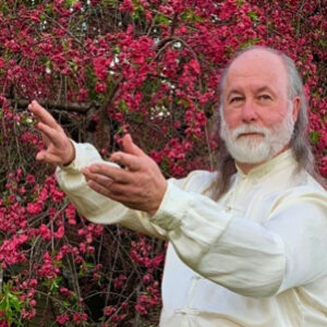 Level 2 Tai Chi with Russell Sauls @ Balanced You Studios | Knoxville | Tennessee | United States