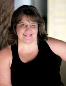 Strength, Balance & Breath with Laura Clingan, RYT-200 @ Balanced You Studios | Knoxville | Tennessee | United States